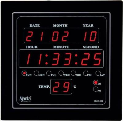 https://rukminim1.flixcart.com/image/400/400/wall-clock/e/w/r/ajanta-digital-clock-olc-302-digital-ajanta-since-1971-original-imaeru8z4qx9fzxy.jpeg?q=90