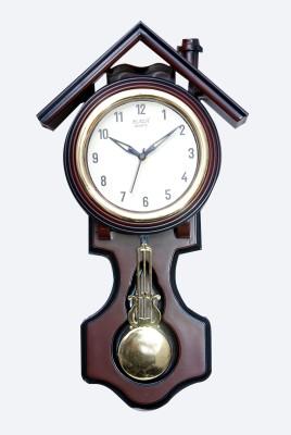 https://rukminim1.flixcart.com/image/400/400/wall-clock/f/h/w/plh99-plaza-analog-plaza-analog-hut-wall-clock-original-imae7eahh3fxwsfz.jpeg?q=90