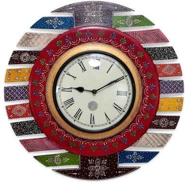 https://rukminim1.flixcart.com/image/400/400/wall-clock/g/g/d/ckww147-5102-c-collectible-india-analog-floral-design-hand-original-imaegff3zmzgbjq8.jpeg?q=90