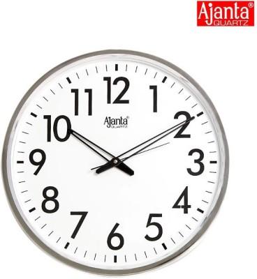 https://rukminim1.flixcart.com/image/400/400/wall-clock/h/z/d/397-ajanta-analog-ajanta-analog-wall-clock-white-original-imaeeuj96kxthmyh.jpeg?q=90