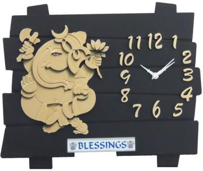 https://rukminim1.flixcart.com/image/400/400/wall-clock/k/x/6/0001-pmr-retail-analog-feelings-unique-lord-ganesha-wall-clock-original-imaebhpauckvjbhy.jpeg?q=90