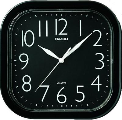 https://rukminim1.flixcart.com/image/400/400/wall-clock/p/a/h/iq-02-1r-casio-analog-iq-02-1r-original-imadmh9pygjqrsda.jpeg?q=90