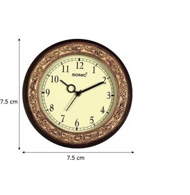 https://rukminim1.flixcart.com/image/400/400/wall-clock/p/e/h/251br-sonic-analog-jmd-original-imaeh5fn4qygkqzc.jpeg?q=90