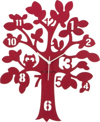 https://rukminim1.flixcart.com/image/400/400/wall-clock/p/s/8/nbs-331-lilac-blacksmith-analog-lilac-animal-house-tree-original-imaebwh2gast6b8d.jpeg?q=90