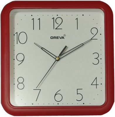 https://rukminim1.flixcart.com/image/400/400/wall-clock/s/3/x/ajanta-oreva-rectangular-analog-wall-clock-aq-1067-analog-ajanta-original-imaernge73mrqz2p.jpeg?q=90