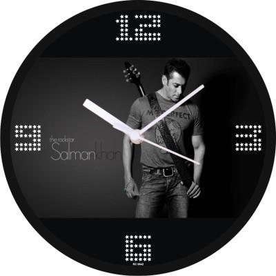 https://rukminim1.flixcart.com/image/400/400/wall-clock/u/u/e/lyrrc9642-lycans-analog-the-rockstar-salman-khan-original-imae25tgpfkzqzrv.jpeg?q=90
