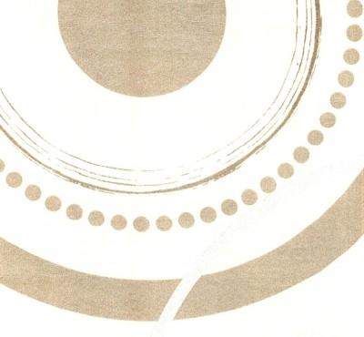 Puffin J15603(Multicolor)