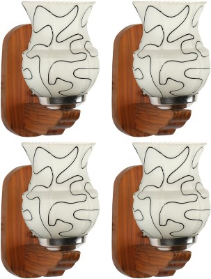 Gojeeva Uplight Wall Lamp at flipkart