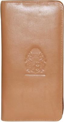https://rukminim1.flixcart.com/image/400/400/wallet-card-wallet/m/5/g/leather-card-holder-document-holder-wallet-for-unisex-33857subha-original-imaesd2fbndjrqvz.jpeg?q=90