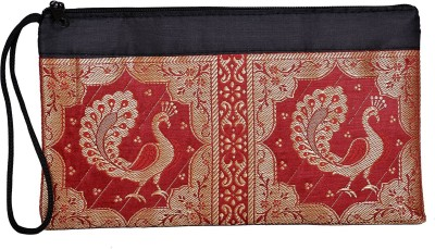 Maitri wallet Emblem(Pack of 1)  available at flipkart for Rs.349