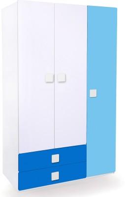https://rukminim1.flixcart.com/image/400/400/wardrobe-closet/f/e/j/w-e52-b2-mdf-alex-daisy-blue-white-original-imaegvd6phcdjy6g.jpeg?q=90