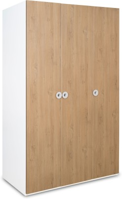 https://rukminim1.flixcart.com/image/400/400/wardrobe-closet/g/2/h/w-e3-o-mdf-alex-daisy-oak-white-original-imaegvd4czj9rhkg.jpeg?q=90