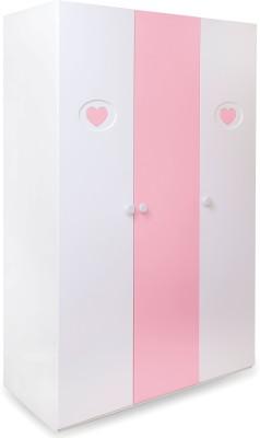 https://rukminim1.flixcart.com/image/400/400/wardrobe-closet/t/4/m/s99e3-pk2-mdf-alex-daisy-pink-white-original-imaegvd5sszzug7f.jpeg?q=90