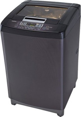 LG-T7567TEELK-6.5-Kg-Fully-Automatic-Washing-Machine