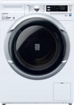 Hitachi-BD-W85TV-8.5-Kg-Fully-Automatic-Washing-Machine