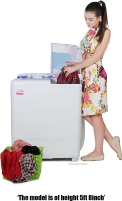Godrej-GWS-6203-6.2-Kg-Semi-Automatic-Washing-Machine
