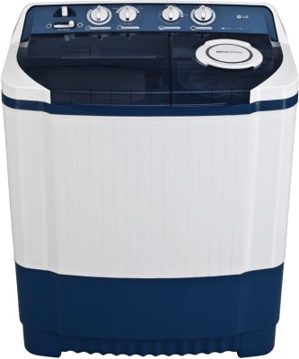LG-LG--P8837R3S-7.8Kg-Semi-Automatic-Washing-Machine
