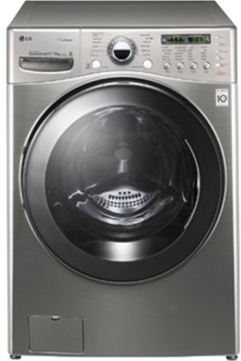 LG-F1255RDS27-17-Kg-Fully-Automatic-Washing-Machine