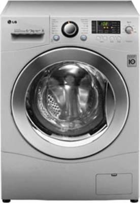 LG-F12A8CDP2-6-kg-Fully-Automatic-Washing-Machine