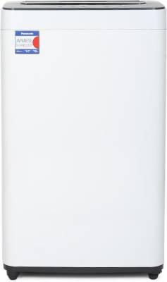 Panasonic-F62B3HRB-6.2-Kg-Fully-Automatic-Washing-Machine
