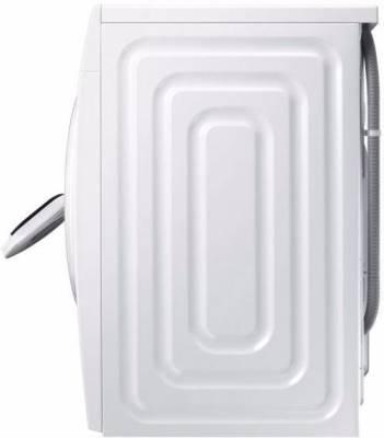 Samsung 6.5 kg Fully Automatic Front Load Washing Machine (WF652U2BHWQ)