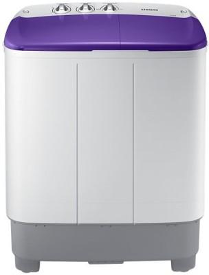 Samsung-WT62H2010HV-6.2-Kg-Semi-Automatic-Washing-Machine