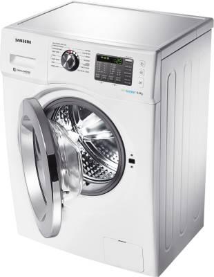 SAMSUNG-Samsung-WF652U2BHWQ-6.5-Kg-Fully-Automatic-Washing-Machine