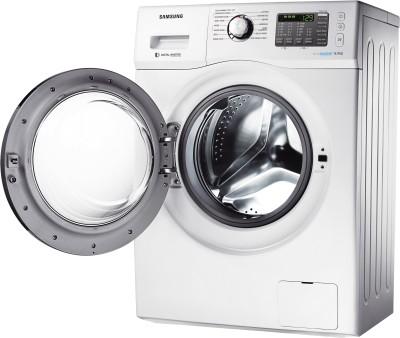 Samsung-WF652U2BHWQ-6.5-Kg-Fully-Automatic-Washing-Machine