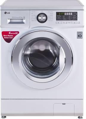 LG-FH096WDL24-6.5-Kg-Fully-Automatic-Washing-Machine