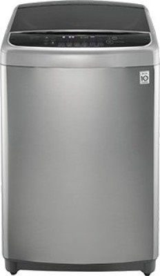 LG-T8532HFDT5-12-Kg-Fully-Automatic-Washing-Machine