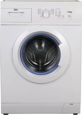 Haier HW55-1010ME 5.5 Kg Fully Automatic Washing Machine Image