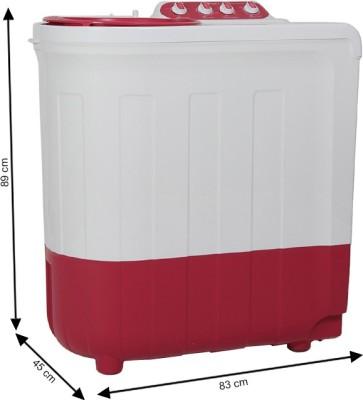 Whirlpool-Whirlpool-ACE-7.5-SUPER-SOAK-7.5-Kg-Semi-Automatic-Washing-Machine