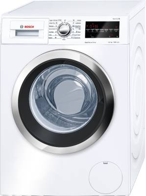 Bosch-WAT24460IN-Fully-Automatic-8-Kg-Washing-Machine-(White)