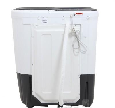 Whirlpool-Superb-Atom-62i-6.2-Kg-Semi-Automatic-Washing-Machine