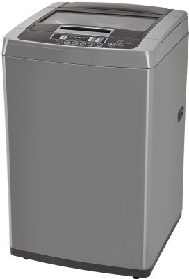 LG-T7567TEELH-6.5-kg-Fully-Automatic-Washing-Machine