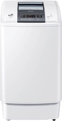 https://rukminim1.flixcart.com/image/400/400/washing-machine-new/6/d/f/haier-hwm-70-9288-nzp-original-imaef6hgy42e7ybs.jpeg?q=90