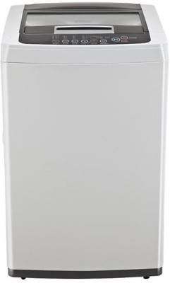 LG-T7270TDDL-6.5-Kg-Fully-Automatic-Washing-Machine