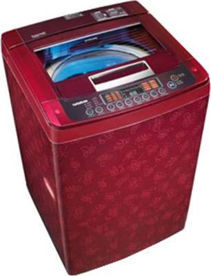 LG-T10RRF21V1-9-Kg-Fully-Automatic-Washing-Machine