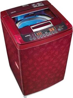 LG-T7567TEEL3-6.5-Kg-Fully-Automatic-Washing-machine
