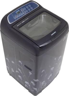 Samsung-WA70K4020HL/TL-7-Kg-Fully-Automatic-Washing-Machine