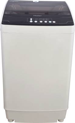 Haier-7.2-kg-Fully-Automatic-Top-Load-Washing-Machine