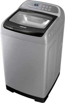 SAMSUNG-Samsung-6.5-kg-Fully-Automatic-Top-Load-Washing-Machine