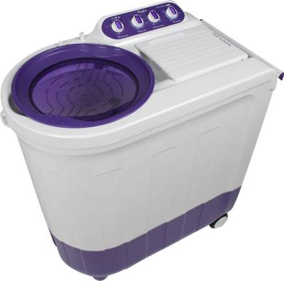 Whirlpool-7.5-kg-Semi-Automatic-Top-Load-Washing-Machine