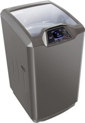 Godrej-WT-Eon-650-PFH-6.5-Kg-Fully-Automatic-Washing-Machine