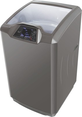 Godrej-6.5-kg-Fully-Automatic-Top-Load-Washing-Machine
