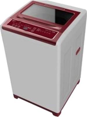 Whirlpool-Whitemagic-Classic-621P-6.2-Kg-Top-Loading-Washing-machine