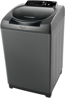 Whirlpool-Stainwash-Deep-Clean-6.5-Kg-Fully-Automatic-Washing-Machine