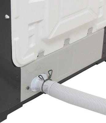 Whirlpool-Stainwash-Deep-Clean-6.5-Kg-Fully-Automatic-Washing-Machine