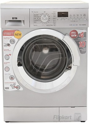 IFB 7 kg Fully Automatic Front Load Washing Machine(Elite Aqua VXS)   Washing Machine  (IFB)