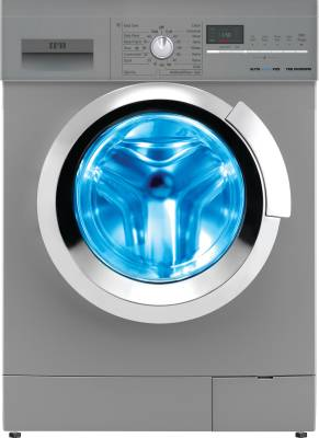 IFB 7 kg Fully Automatic Front Load Washing Machine